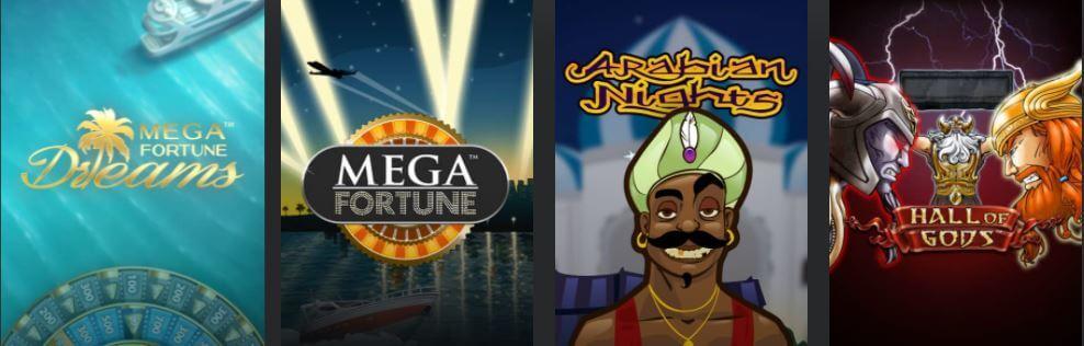 The-Online-Casino-NL-Netent-Jackpot-Gokkasten