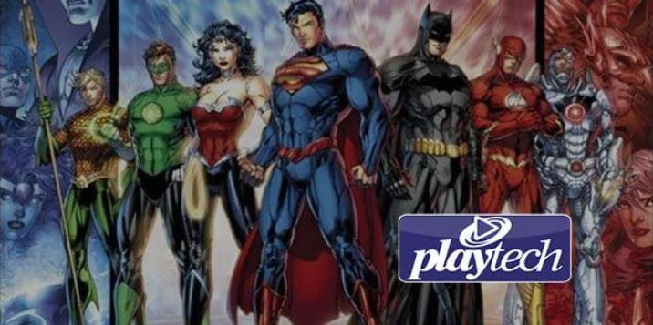 The-Online-Casino-NL-Playtech-DC-Comics