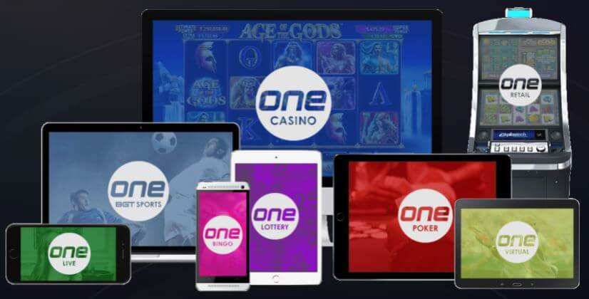 The-Online-Casino-NL-Playtech-Omni-Channel