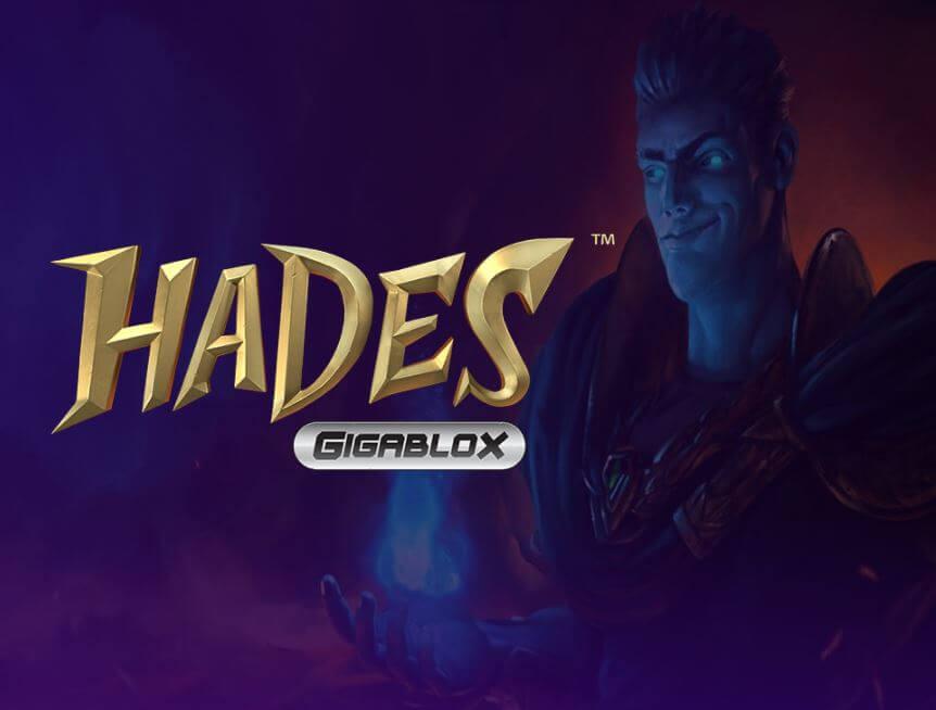 the-online-casino-nl-hades-gigablox
