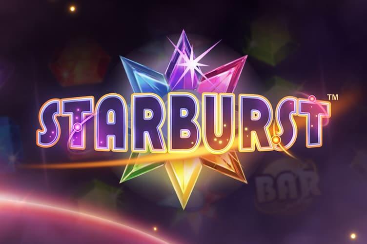 the-online-casino-nl-starburst-netent