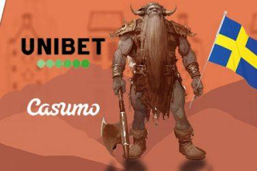 The-Online-Casino-NL-Zweedse-Betting-Reuzen