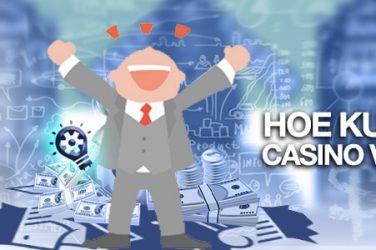The-Online-Casino-NL-Hoe-Kun-Je-Het-Casino-Verslaan