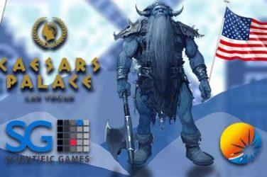 The-Online-Casino-NL-Noord-Amerikaanse-Betting-Reuzen