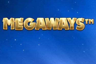 The-Online-Casino-NL-Megaways-Gokkasten