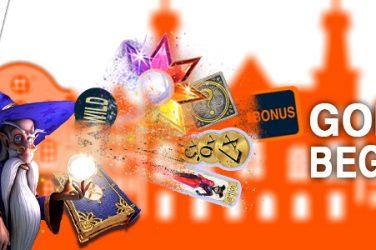 the-online-casino-nl-gokkast-begrippen