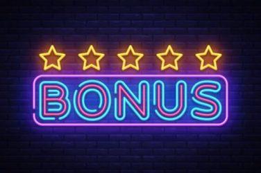 The-Online-Casino-NL-Bonus-Ronde-Kopen-Gokkast