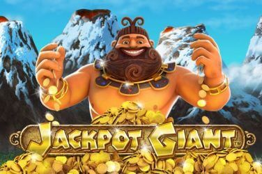 Jackpot giant gokkast recensie 2021