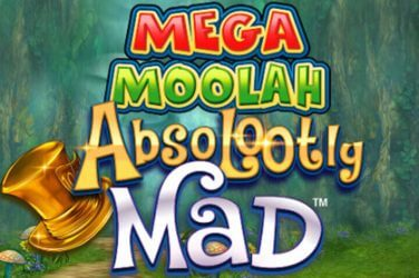 The-Online-Casino-NL-Mega Moolah-Absolootly-Mad-Jackpot-2021