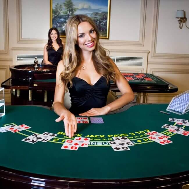 The-Online-Casino-NL-Black_Jack