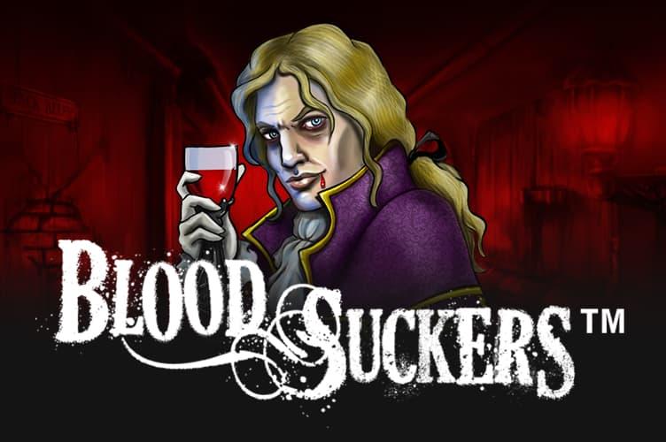 The-Online-Casino-NL-BloodSuckers-Gokkast-Hit-Frequency