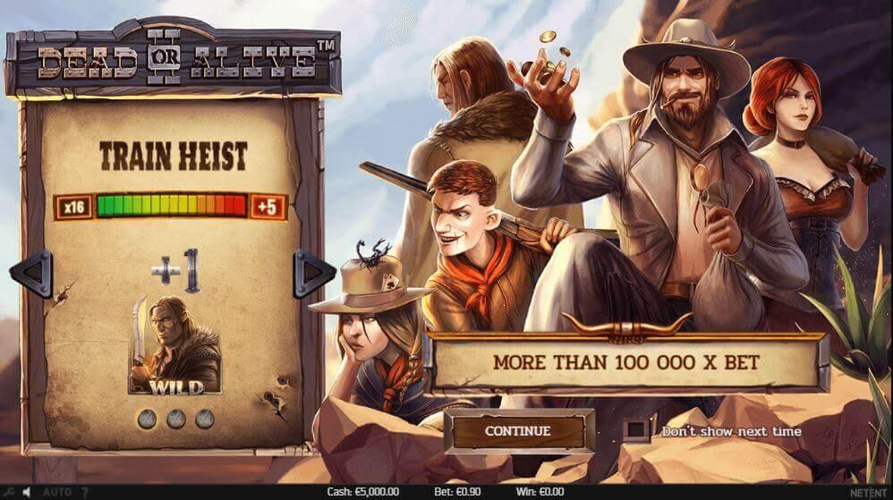 The-Online-Casino-NL-Dead-Or-Alive-2-Gokkast-Netent