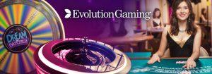 The-Online-Casino-NL-Evolution-Live-Casino