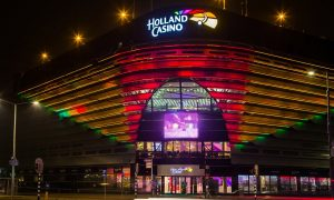 The-Online-Casino-NL-HollandCasino-Scheveningen