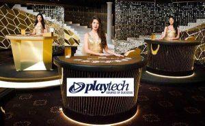 The-Online-Casino-NL-Playtech-Live-Casino